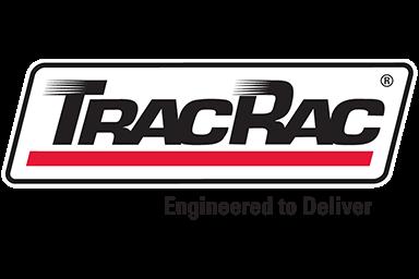 tracrac.png