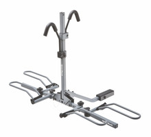 SportRack SR2901 Crest 2 Bike Rack