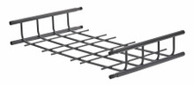 SportRack SR9036 Vista Roof Extension Cargo Basket