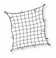 SportRack SR0033 Vista Roof Cargo Net