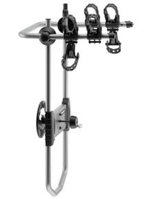 Thule 963PRO Spare-Me 2 Bike Rack