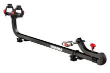 Yakima 8002071 SideWinder Bike Rack