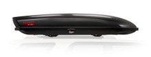 Yakima 8007336 SkyBox 18 Carbonite Cargo Box