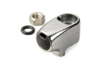 Yakima 8007220 SKS Accessory Lock Housing