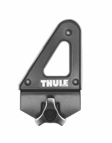 thule car hero calgary pro hidden boxes rack bike on roof hitch truck xt racks add