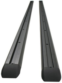 "Thule TP42 42"" Top Tracks"