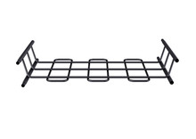 Thule 8591XT Canyon Extension Cargo Basket