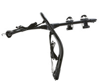 Yakima 8002634 FullBack 2 Bike Rack