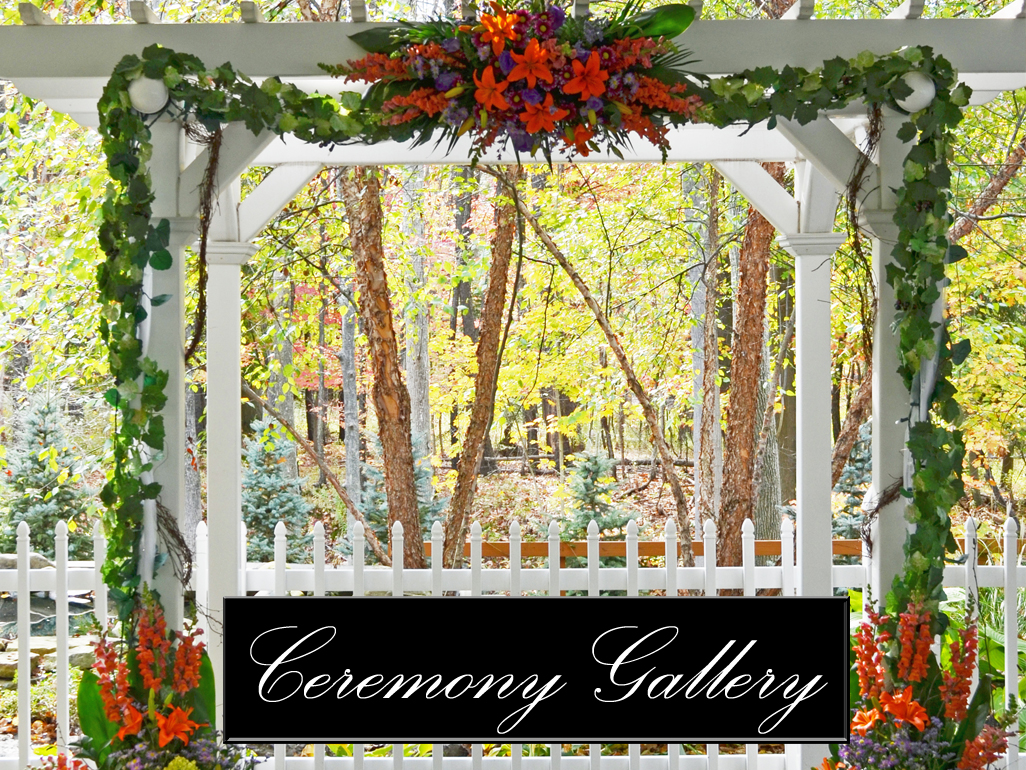 ceremony-gallery.jpg