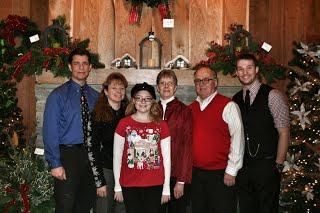 family-photo-holiday-open-house-2012.jpg