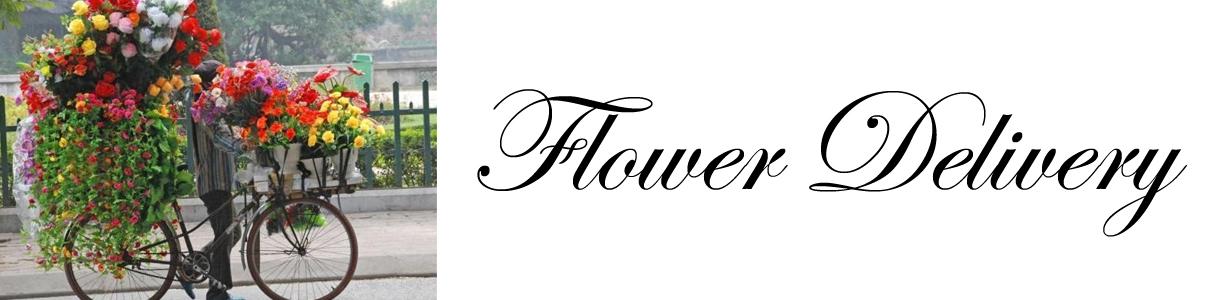 flower-delivery-banner.jpg