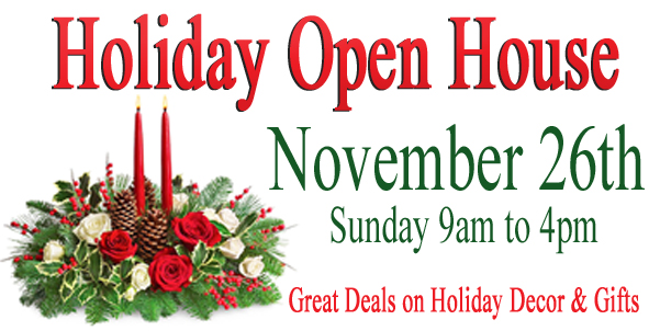 holiday-open-house-footer-copy.jpg