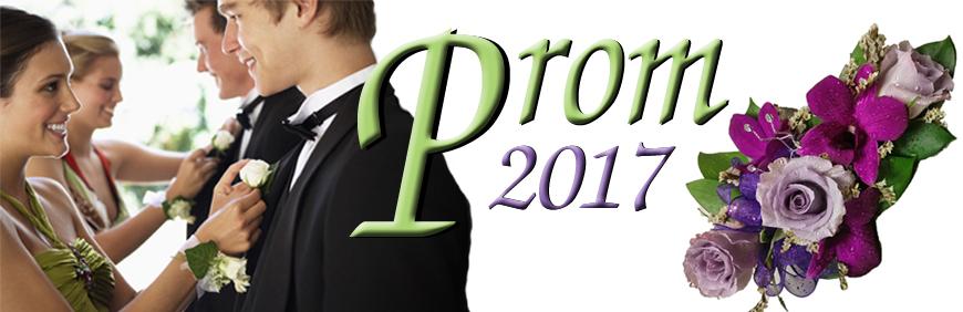 prom-2017-website-banner-savilles-florist-copy.jpg