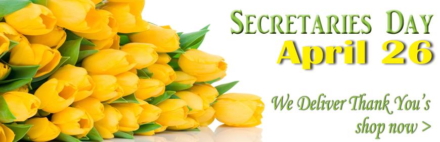secretaries-day-2017-banner-copy.jpg