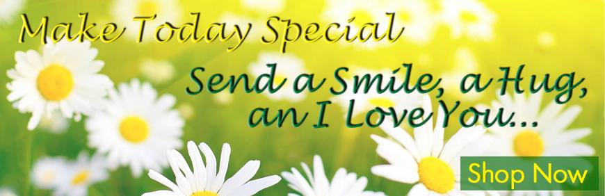 send-a-i-love-you-banner.jpg