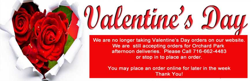 val-day-banner-no-more-edited-1.jpg