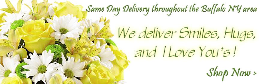 we-deliver-banner-2.jpg