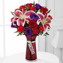Birthday Wishes Bouquet (TBD)