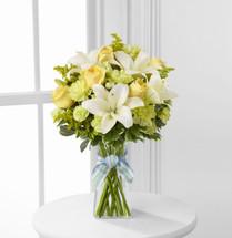 BoyOhBoy Bouquet (D7-4905)