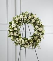 The Splendor Wreath