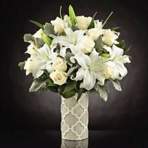 Pure Opulence Luxury Bouquet (LX153d)