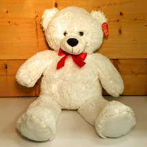 Large Plush Bear (SCF LargeBear)