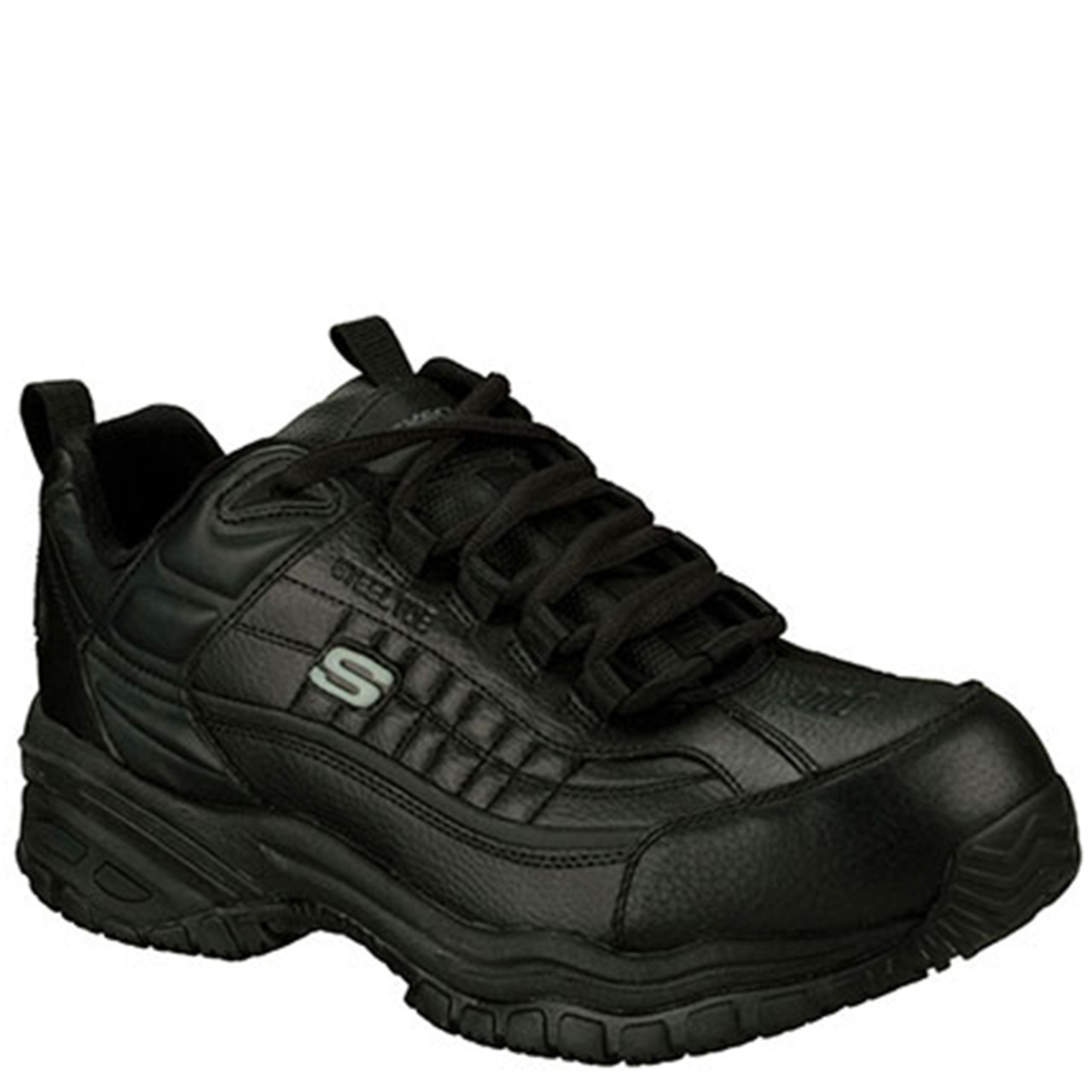 photo regarding Skechers Printable Coupon identified as Coupon for sketcher sneakers / Club monaco scholar price cut code