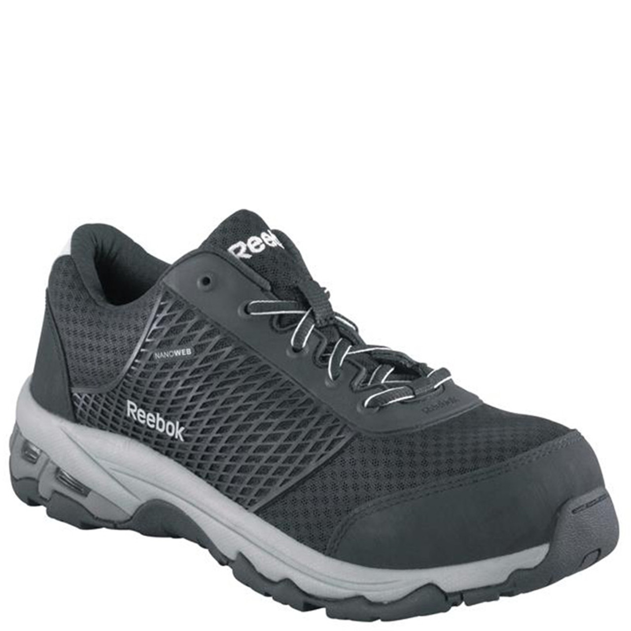c226ef74d8e Buy reebok work shoes non slip   OFF53% Discounted