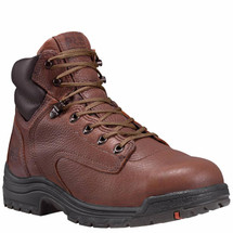 Timberland Pro 26063214 Titan Alloy Toe Non-Insulated Boots