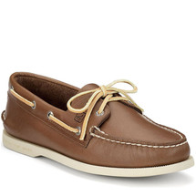 Sperry Top-Sider 0532002 A/O Original 2-Eye Boat Shoes