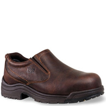Timberland Pro Titan 53534 Slip On Safety Shoe