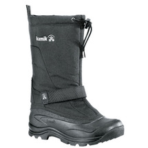 Kamik Greenbay 4 Women's Snow Boot