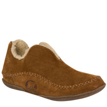 Sorel Men's Manawan Slipper NM1466