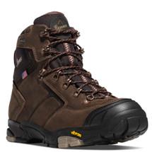 Danner USA #65810 Mt. Adams Hiking Boots