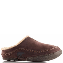 Sorel Men's Falcon Ridge Slipper Bark