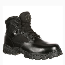 Rocky Boots Free Shipping Family Footwear Center