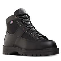 Danner 25200 USA Police Patrol Boots