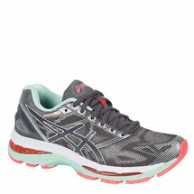 Asics Women's GEL Nimbus 19 Running Shoes