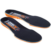 Timberland Pro 91621000 Anti-Fatigue Technology Insoles