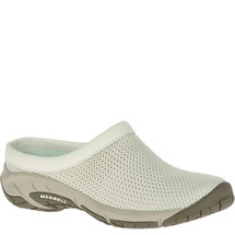Merrell Encore Breeze 3 Silver Birch