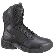 Magnum Women's #5151 Stealth Force Soft Toe Tactical Police Duty Boots