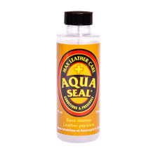 Aqua Seal Liquid Shoe Waterproofing