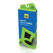 Spenco 43158 RX Orthotics Arch Support 3/4