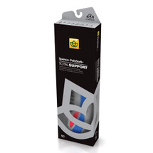 Spenco 39313 PolySorb Total Support Sole Insoles