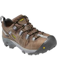 Keen Utility #1007012 Detroit Steel Toe ESD Work Shoes
