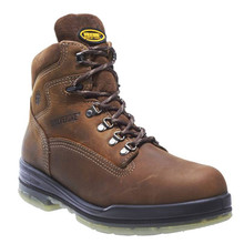 Wolverine W03226 DuraShocks Insulated Waterproof Work Boots