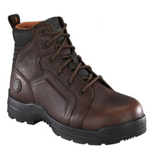Rockport Works RK6640 Waterproof Composite Toe XTR Work Boots