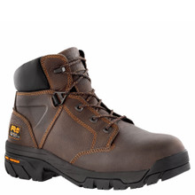 Timberland Pro 86518214 Helix 6 Inch Safety Toe Boot