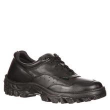 Rocky #5001 USA TMC Postal Approved Duty Shoes