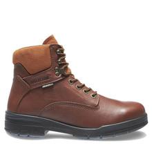 Wolverine #W03120 Durashocks Steel Toe Work Boots